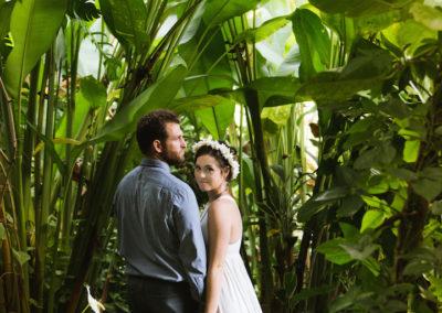 NV Maui Media-15