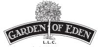Maui Garden of Eden